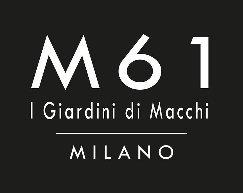 I Giardini di Macchi – Milano